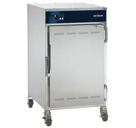 Holding Cabinet by Low Temp Halo Heat Holding Cabinet 8 Sheet Pan Cap