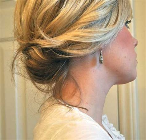 updo for bob haircut 17 best images about kapsels on pinterest updo my