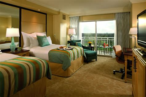 hotel rooms in orlando florida the ritz carlton orlando grande lakes in orlando hotel rates reviews in orbitz