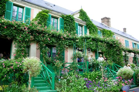 file giverny maison claude monet01 jpg wikimedia commons