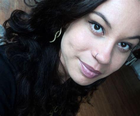 imagenes lindas perronas las 25 mejores ideas sobre chicas peruanas en pinterest y