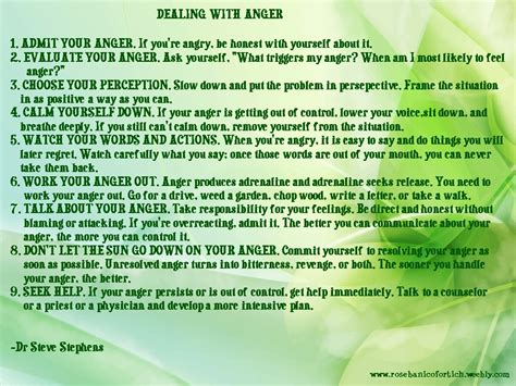 healing quotes  jesus quotesgram