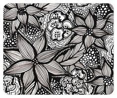 doodlebug florist byron ga 1000 images about doodles patterns on