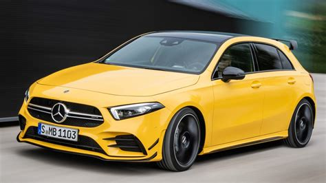 pictures of 2019 mercedes wallpaper mercedes a35 amg 4matic 2019 8k