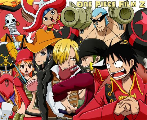 film one piece z fr one piece film z fanart by reimei12 on deviantart