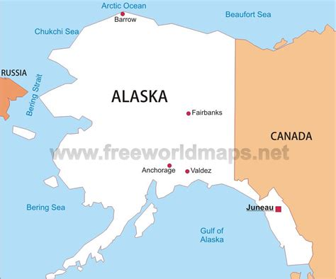 alaska united states map search results for us blank map by region calendar 2015