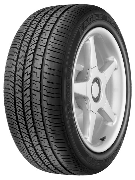 police tires goodyear government sales
