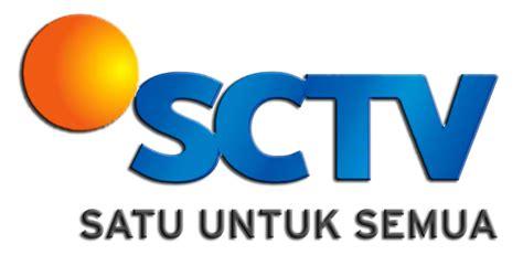 logo  tv indonesiapng