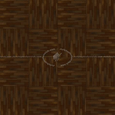 wood flooring square texture seamless 05439