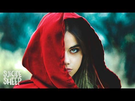 coldplay midnight kygo remix suicidal mood bryce fox coldhearted doovi