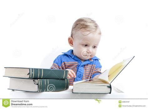 reading books pictures reading quotes for babies quotesgram