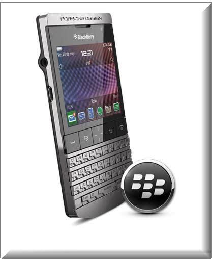 blackberry porsche p 9981 blackberry porsche design p 9981 precios fichas