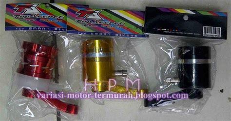 Variasi Tabung Minyak Rem Hpm Pusat Sparepart Dan Aksesoris Variasi Motor Termurah