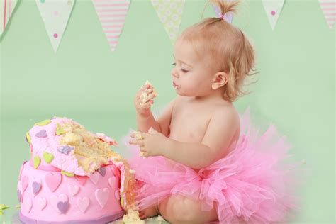 themes for a little girl s first birthday girl first birthday ideas top 5 party themes for girls