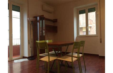 affitto appartamento ladispoli privato affitta appartamento vacanze fronte mare