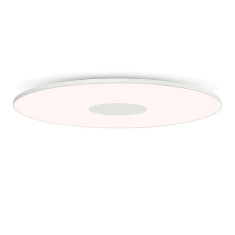 flat led ceiling lights flat ceiling light flat ceiling lights 10 tips for