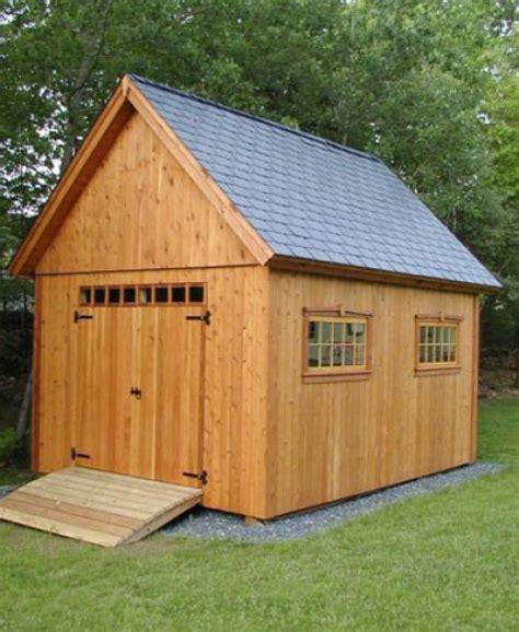 picnic bench set design   shed plans