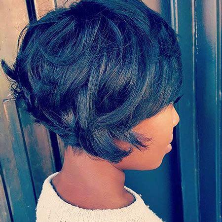 30+ popular bob haircuts for black women 2017 | bob