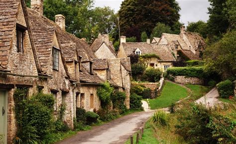 small villages in usa photos world s most beautiful towns travel deals
