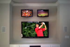 home theater design nashville tn home theater systems nashville css alarms