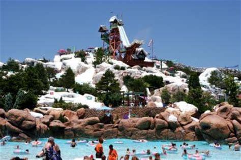disney world's water parks   lovetoknow