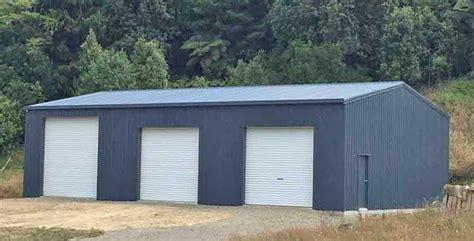 shed prices kitset sheds