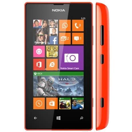 nokia lumia 525 price in pakistan full specifications