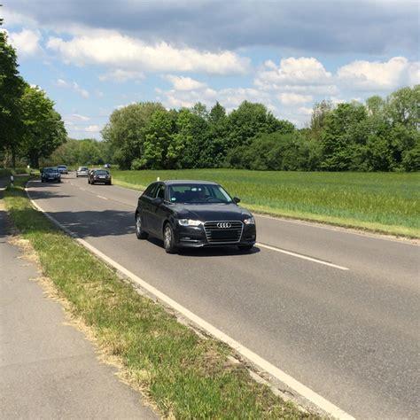 Audi A3 Chiptuning by Der Audi A3 8v 1 2 Tfsi St 228 Rker Dank Chiptuning