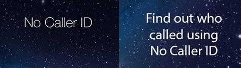 Best Free Phone Lookup 2014 Block No Caller Id Or Apple Blocked Calls Best Free Phone Number Lookup