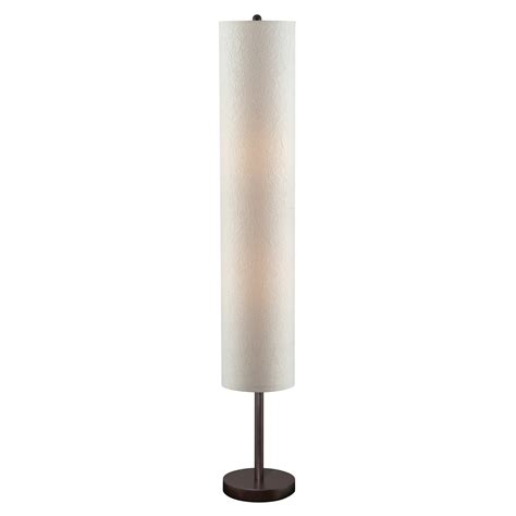 lite source floor l lite source roland 2 light floor l ls 81855 l brilliant