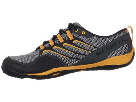 on shoes running runblogger s guide to minimalist running shoes