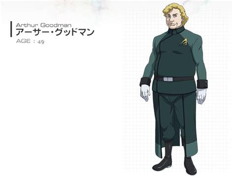 Gundam Mobile Suit 68 mobile suit gundam 00 เร องย อ ต วละคร ข อม ลโมบ ลส ท
