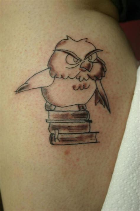 cute baby tattoos baby tattoos and designs page 104