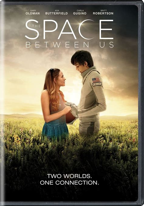 movies coming soon the space between us 2017 the space between us dvd release date may 16 2017