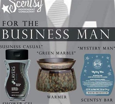 Home Business Ideas Like Scentsy 17 Best Images About My Scentsy Business On