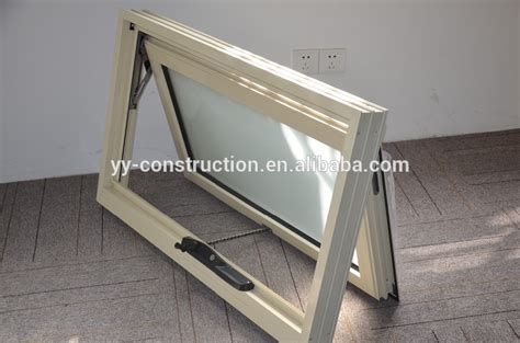 awning material suppliers aluminum awning material suppliers 28 images aluminum