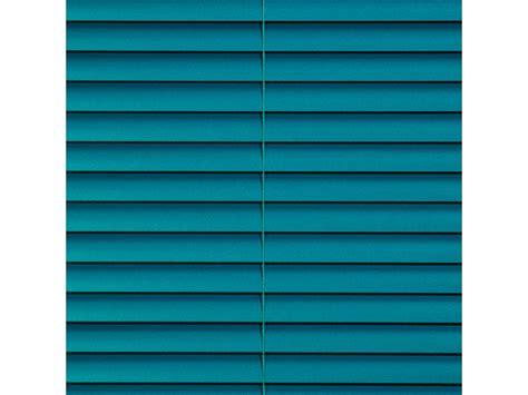 jalousie 160 breit jalousie aus alu aluminium jalousie farbe mint l 228 nge 160