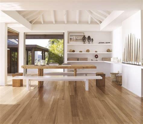 Vivre Designer Sale by Carrelage Imitation Parquet Id 233 Es Pour L Int 233 Rieur Moderne