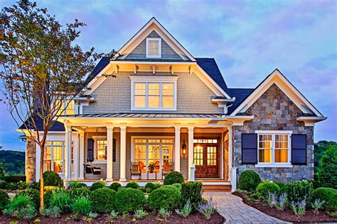 5 Bedroom Craftsman House Plans by Craftsman Style House Plan 4 Beds 5 5 Baths 3878 Sq Ft