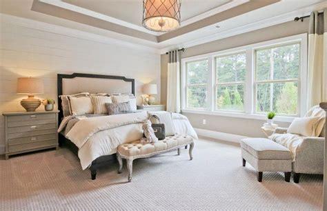 amazing master bedrooms 20 amazing luxury master bedroom design ideas