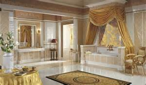 versace badezimmer a beautiful versace tile bathroom miami home of gianni