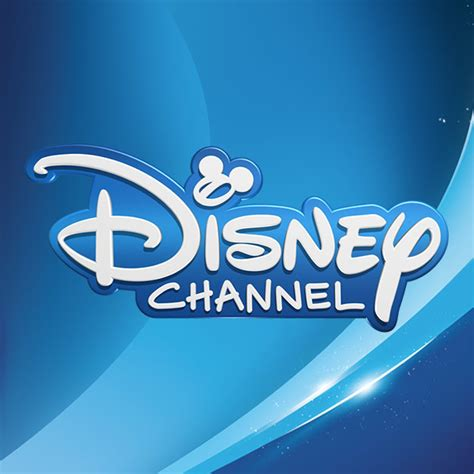 disney replay on the disney channel is now on the air with disney shows