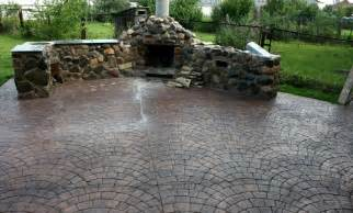 cost of a patio per square foot patio paver patio cost per square foot home interior design