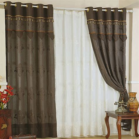 quality curtains and drapes high quality curtains 28 images high quality curtains
