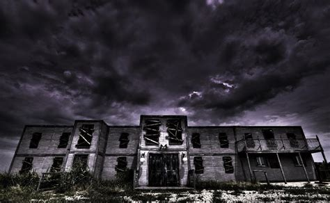 Haunted Houses Near Location Haunted Places In The Uk And Usa