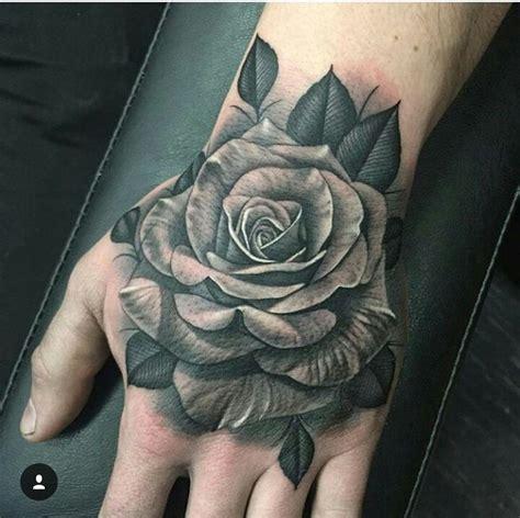 best rose tattoo artist best 25 on ideas on