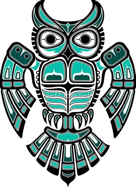 image gallery haida owl