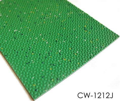 Karpet Vinyl Polos plastic floors swimming pool and pool deck vinyl flooring topjoyflooring