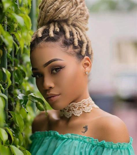 can you get faux locks on relaxed hair can you get faux locks on relaxed hair 129 best hair