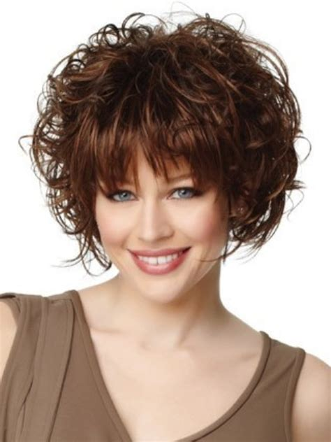 short curly grey hairstyles 2014 mature web collection long grey curly hair styles 1149
